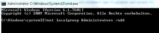 Chrome_Remote_Desktop_Workarround_1