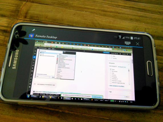 Chrome_Remote_desktop_Workarround_3