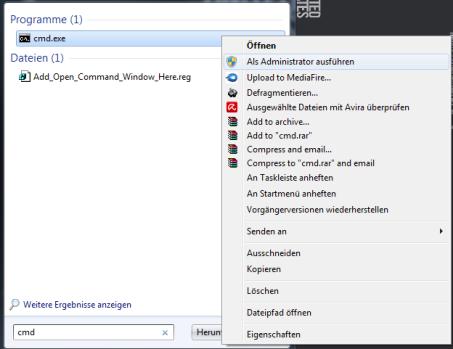 ChromeRemoteDesktop_Workarround