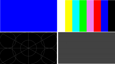 Dead_Pixel_Tester_Muster