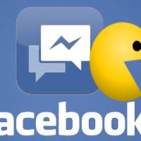 Facebook & WhatsApp - starkes Wachstum bei den Messengern, kommt die Zwangsehe?