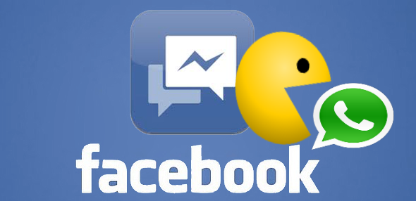 Facebook_Messenger_WhatsApp_pacman