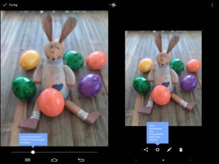 Google_Camera_Bokeh