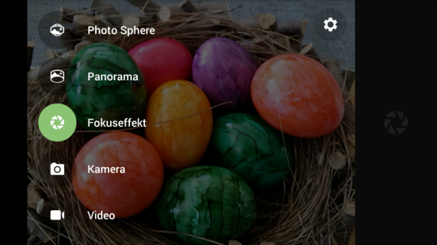 Google_Camera_Bokeh_2