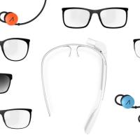 Google sucht ab 15. April für seine Datenbrille GLASS neue Explorer, Preis weiter bei 1500 USD