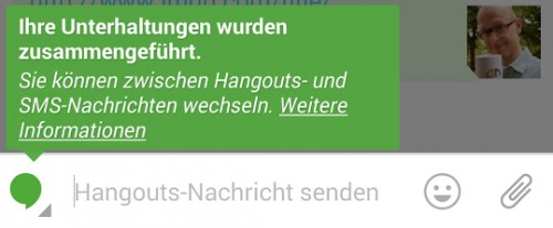 Google_Hangouts_Chat_Sms