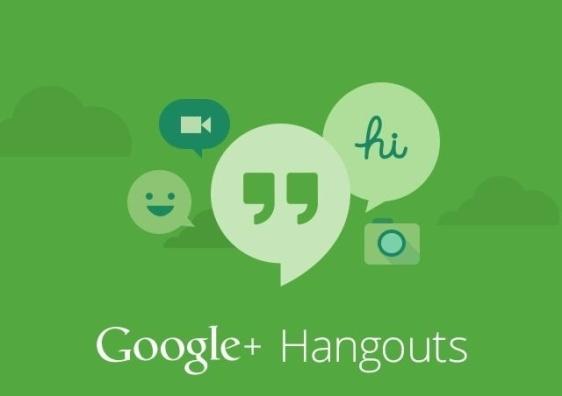 Google_Hangouts_Version.2.1