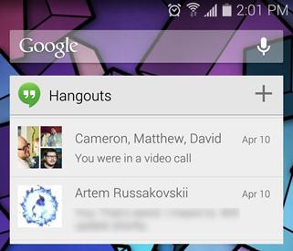 Google_Hangouts_Version_2.1