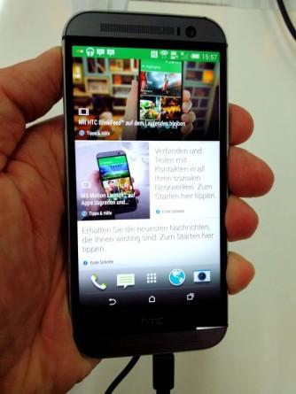 HTC_ONE_M8_Extreme_Power_Saving