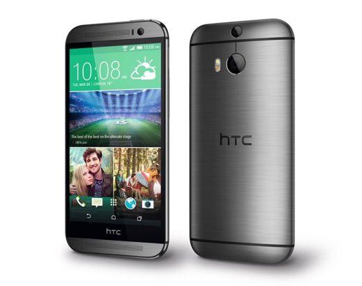 HTC_ONE_M8_Update
