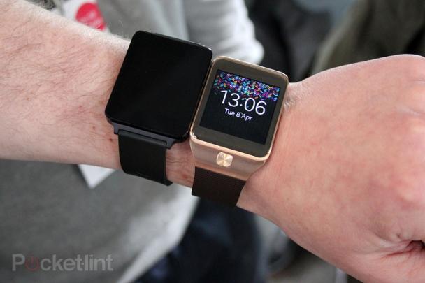 LG_G_Watch_Prototyp