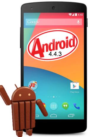 Nexus_5_Android_443