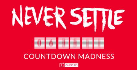 OnePlus_Madness