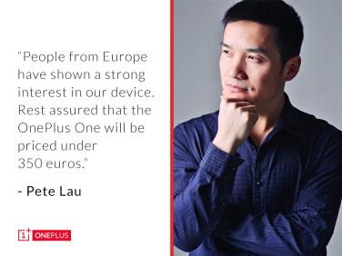 OnePlus_ONE_350Euro