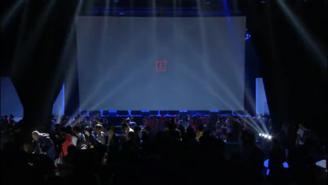 OnePlus_ONE_Flagship_Killer_1