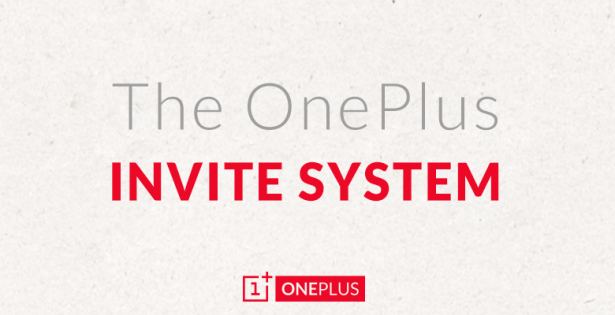 OnePlus_ONE_Invite