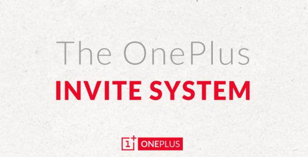 OnePlus_ONE_Invite