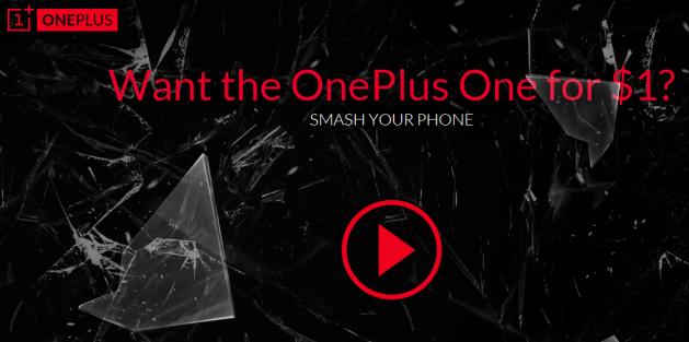 OnePlus_One_Smash_Contest_2