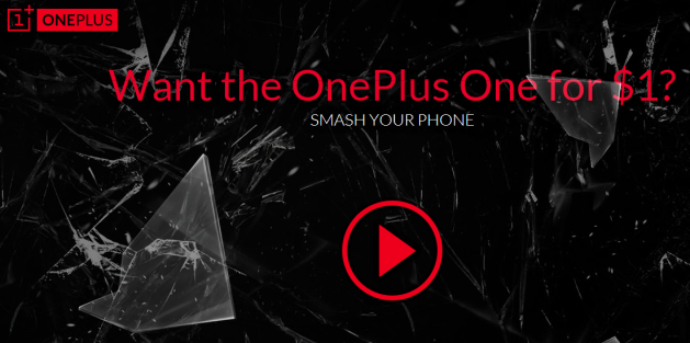 OnePlus_One_Smash_Contest_2