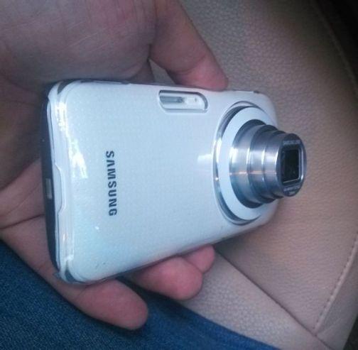 Samsung_Galaxy_K_Leak