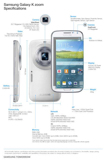Samsung_Galaxy_K_Zoom_7