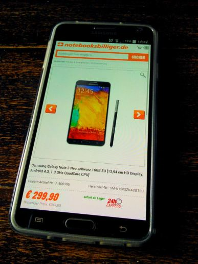 Samsung_Galaxy_Note_3_NEO_Notebooksbilliger