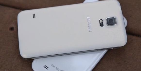 Samsung_Galaxy_S5-S4_Falltest_1