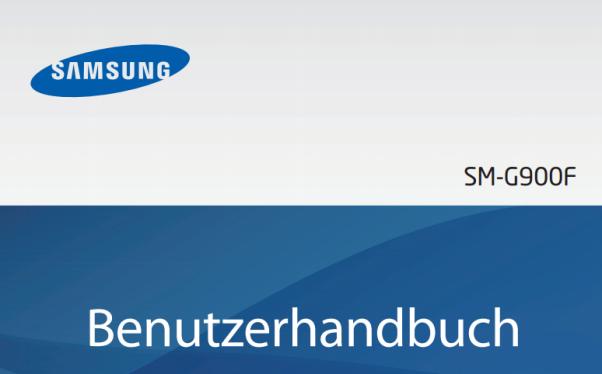Samsung_Galaxy_S5_Benutzerhandbuch