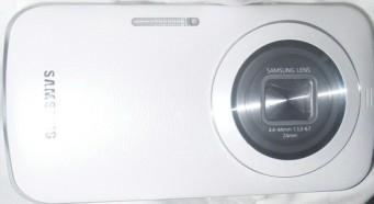 Samsung_Galaxy_S5_Zoom