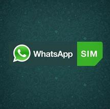 WhatsApp_SIM_11