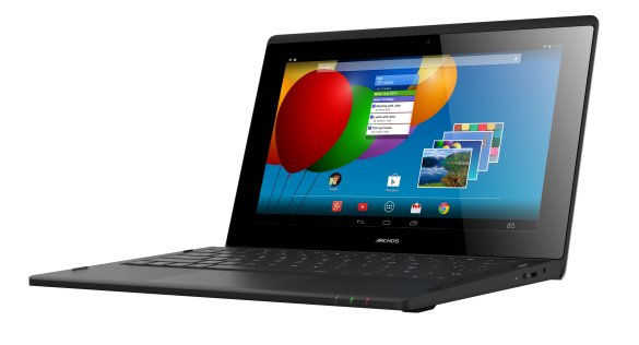 Archos_ArcBook_170Euro