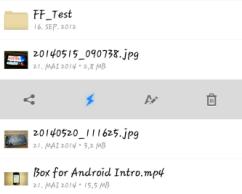 Box_3.0_Update_5