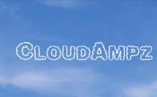 CloudAmpz_Review