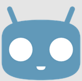 CyanogenMOD_12_Apps