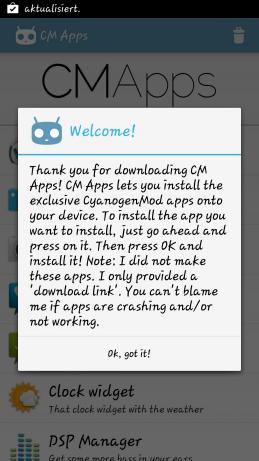 CyanogenMOD_12_Apps_2