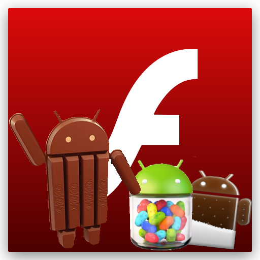 Flashplayer_Logo_Kitkat