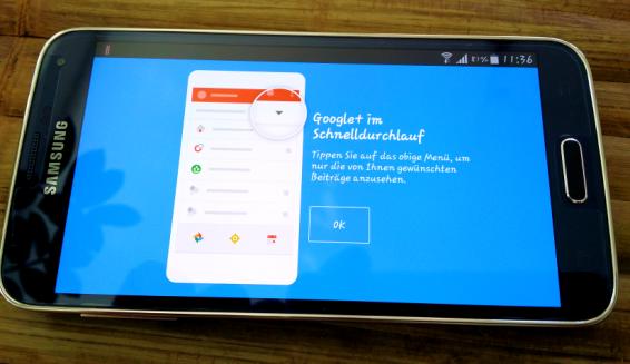 Google+_4.4_Update_3