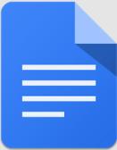 Google_Docs_App