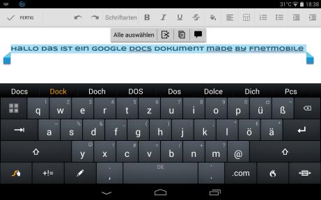 Google_Docs_Apps_5