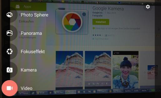 Google_Kamera_FotoVideoMode