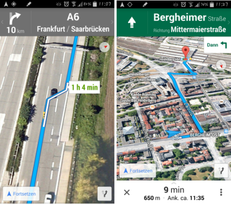 Google_Maps_8.0_1