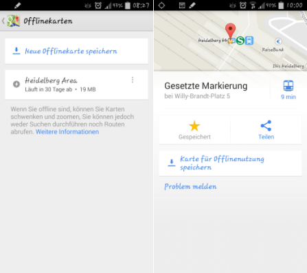 Google_Maps_8.0_2