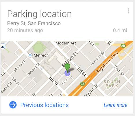 Google_Now_Parken
