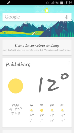 Google_Now_Parken_3