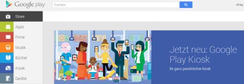 Google_Play_Kiosk_Start_3