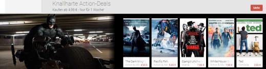 Google_Play_Movies_100_Filme
