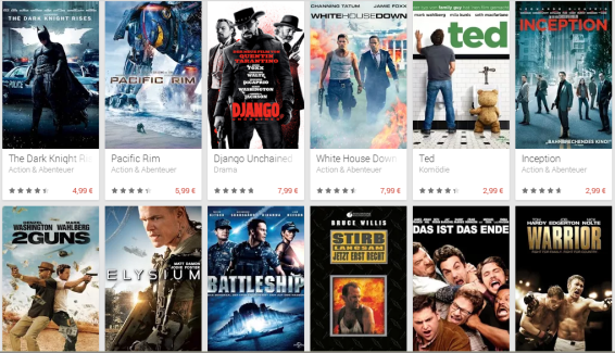 Google_Play_Movies_100_Movies