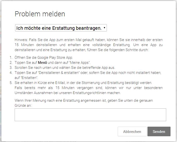 Berühmt Absolutwert Gleichungen Wort Probleme Arbeitsblatt Galerie ...