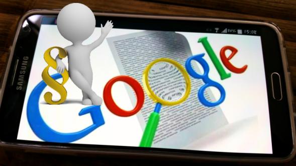 Google_Suchlinks_1