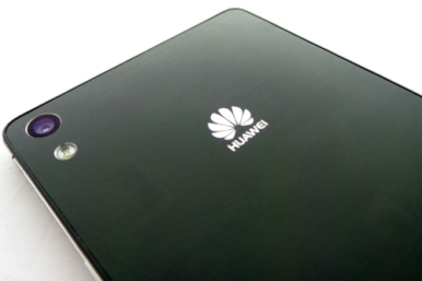 Huawei_Ascend_P7_Review_7